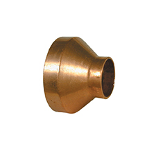 Conex Delbraze FITTING REDUCER DB6012