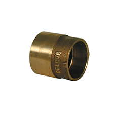 Conex Delcop End Feed FITTING REDUCER DC6012