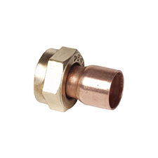 Conex Delcop End Feed TAP CONNECTOR DC601TC