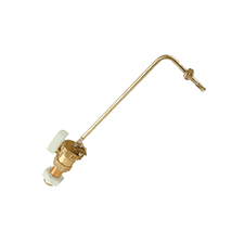 Conex Valves HIGH PRESSURE BRASS FLOAT VALVE 52033