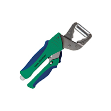 Conex Push-Fit Tool (no heads) CP-FPLIER