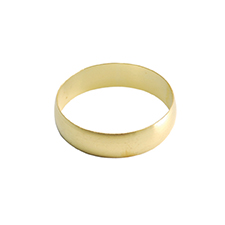 Compression Accessories ANILLO 65
