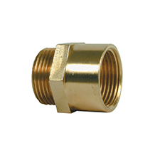 Compression Accessories ADAPTOR 72