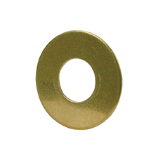 Compression Accessories ARANDELA DE BRONCE 96