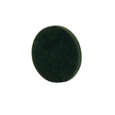 Conex Accessories RUBBER WASHER 98