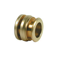 Conex Accessories INTERNAL REDUCER S68SP