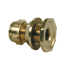 Conex Compression TANK CONNECTOR 321