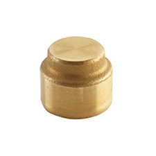 Conex Push-Fit STOP END 8301