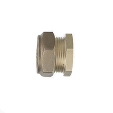 Conex Compression SX STOP END SX323