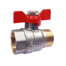Other Ball Valves 1286 1286