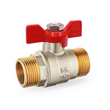 Other Ball Valves 1287 1287