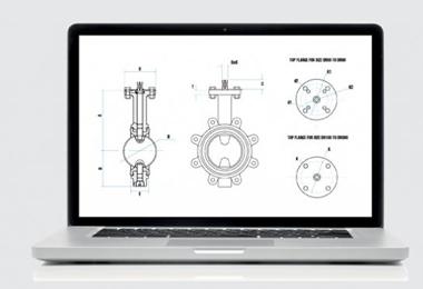 Bottle Trap Reece Bathroom Mirror Cabinets Reece Bathroom Design Integration Of Mechanical